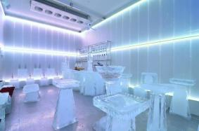 imperial-ice-bar