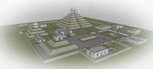 Maya 11